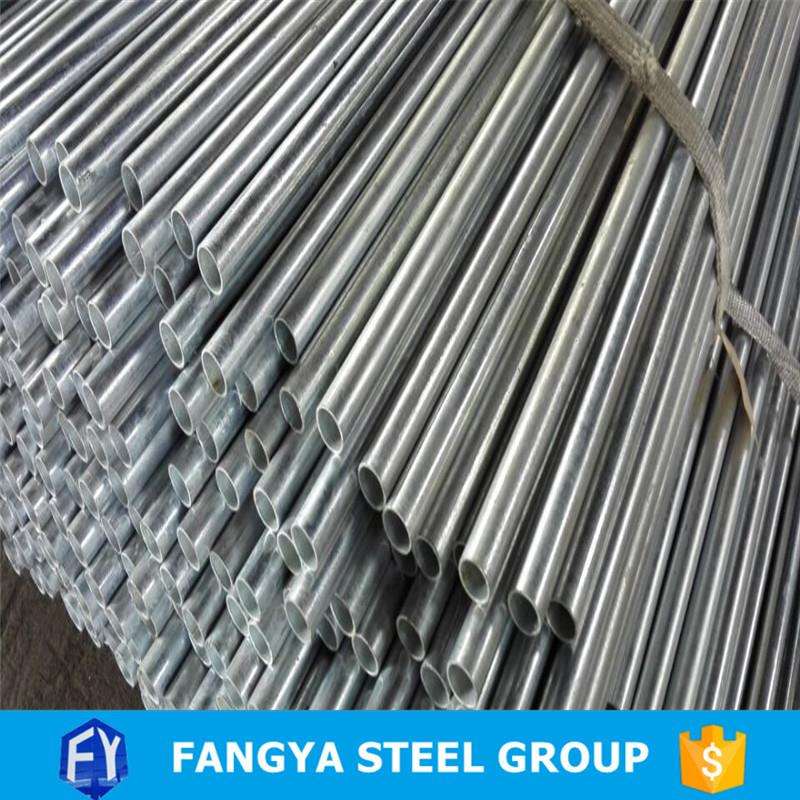 competitive price ! hot dipped galvanized steel pipe pile pipes steel galvanize prices