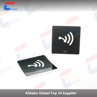 Access Control Systems Products Access Control Card Long Range rfid wireless price tag