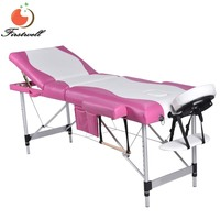 Hot New Products used lightweight portable comfort massage table for sale