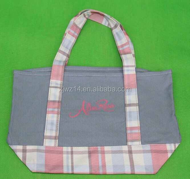 paper bags cotton handle/ 100% cotton wholesale cushion covers/ 100% cotton hi viz shirt