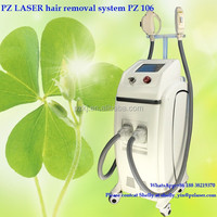 Alibaba China supplier quality promise high tech work keyword 2014 best shr ipl machine price