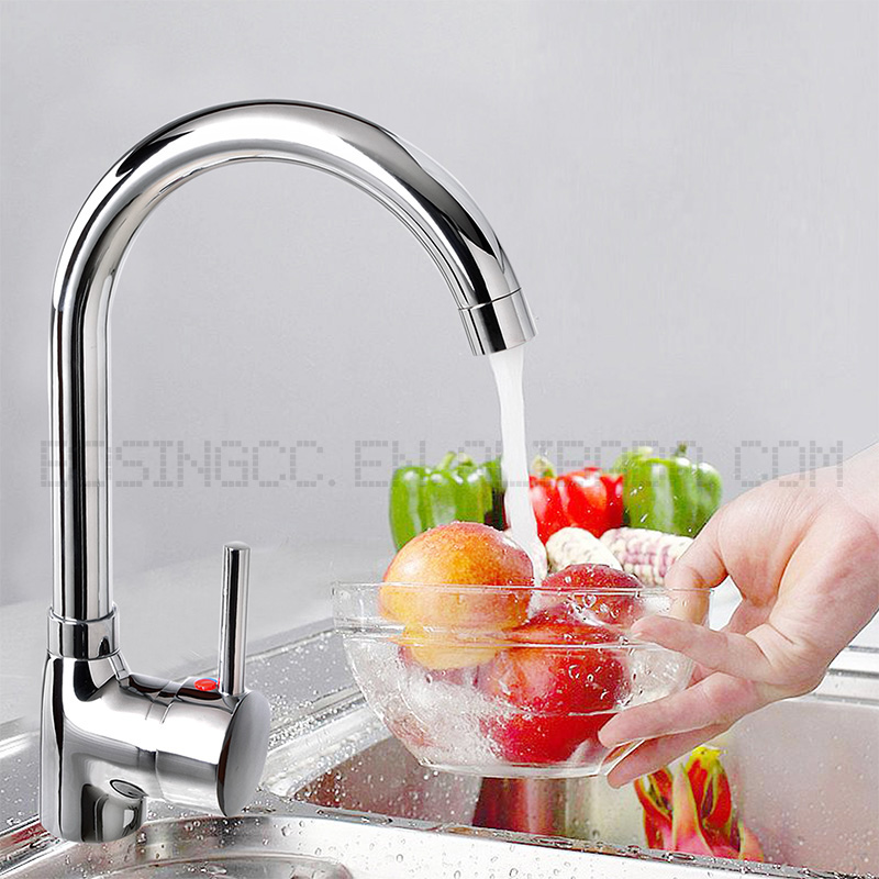 12.12 GLOBLE DISCOUNT Hot product faucet diverter valve 100% tested
