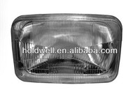 Volvo Truck head Lamp 3981594