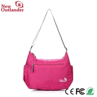 wholesale china cheap handicraft bag making
