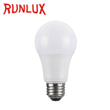 Promotional Prices Use Non-Dimmable 9.5W 800lm led bulb housing 15 watt