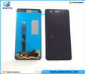 For ZTE Blade A510 Full LCD Display Touch Screen Assembly Black
