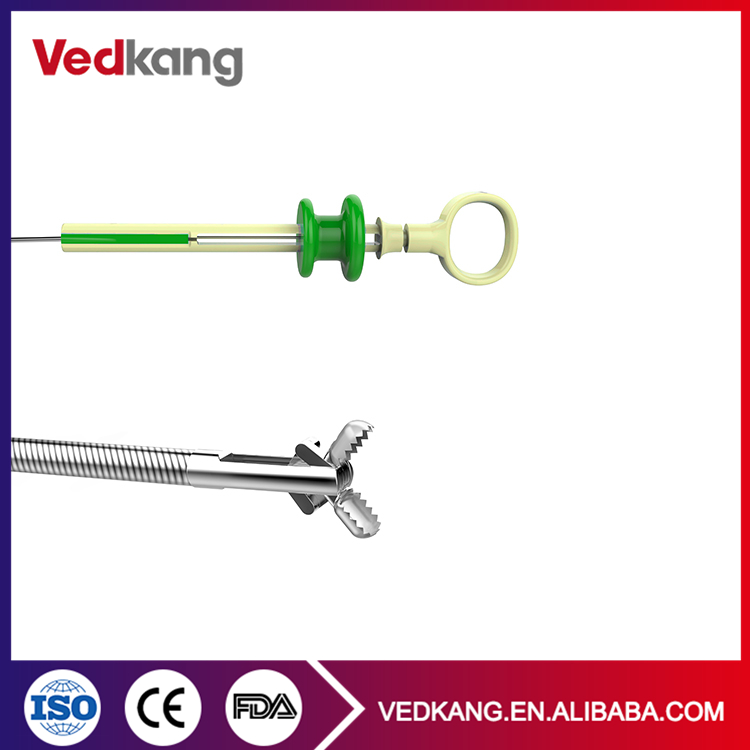 Hot selling endoscopic dilation with low price