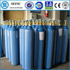 /product-detail/welding-used-o2-cylinder-oxygen-gas-bottle-60161775627.html