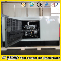 gas turbine electric generator, fuel: pipeline gas,LPG,CNG,LNG ,biogas