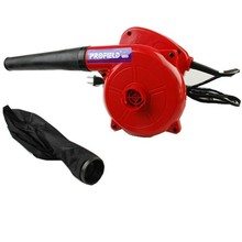 Factory Price 500W Electric Variable speed Portable Air Blower