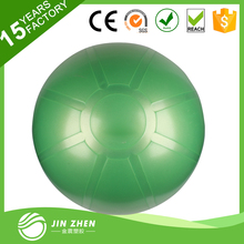 55,65,75cm Stability Balance Ball with Pump Swiss Exercise Balls best for Yoga, Pilates, Ab and Core Workouts