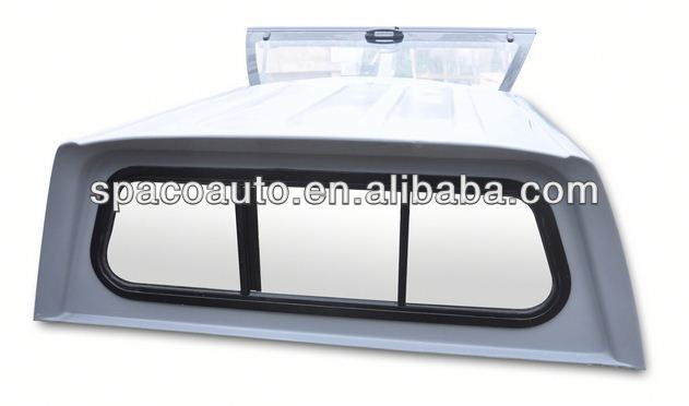 hard top for toyota hilux
