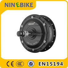 250w ebike motors/350w 20 inch electric bicycle motor kit