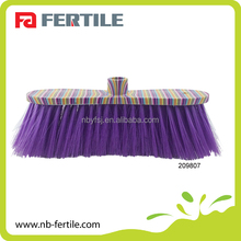ZZB 209807 High Quality Household Cleaning Broom