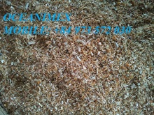 dried shrimp shell