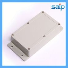 IP66 pvc junction box machines junction box for pole