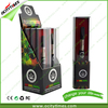 Top products hot selling Magnetic electronic cigarette dubai prices wholesale