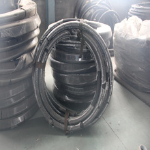 hydraulic hose surplus/stock hydraulic hose from hengshui hebei