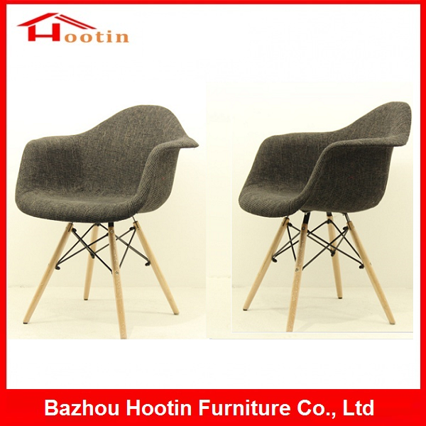 China Wholesale Modern Design Quality Restaurant Famous Designer Cheap Office Factory Price Armchair