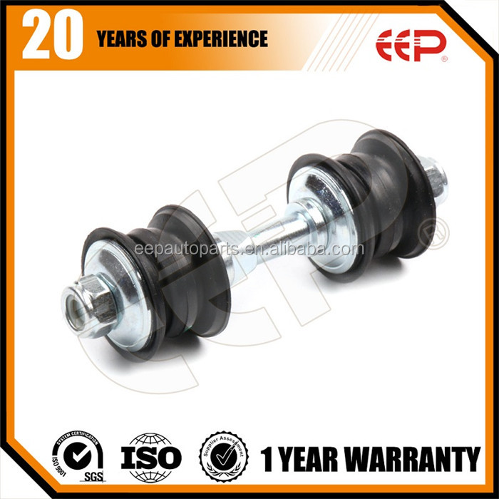 Car Parts Stabilizer Link for TOYOTA YARIS NCP10 48819-52010