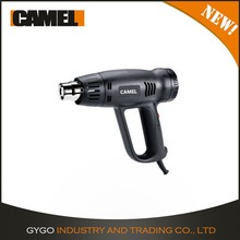 power mini hand tools cordless hot heat air gun