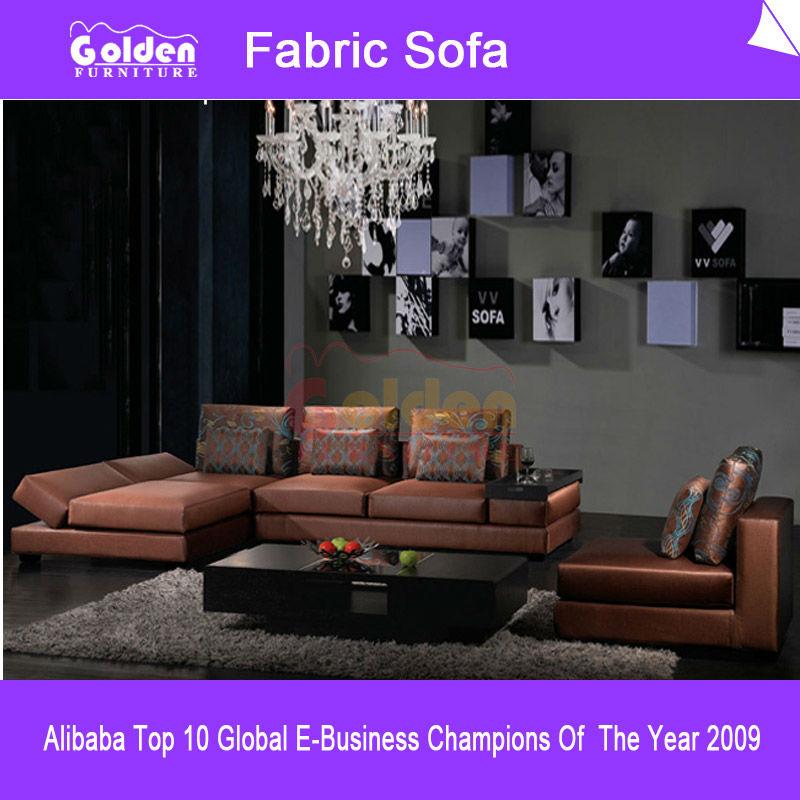 Modern Living Room Furniture Sale Cebu City Em 834