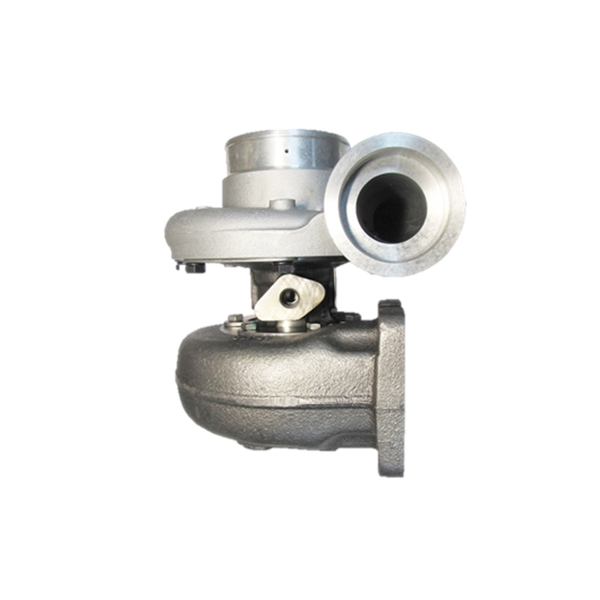 Eastern turbocharger S300 315429 5010330290 5010542005 5001836957 turbo charger for BorgWarner Renault Trucks <strong>H100</strong> MIDR-062356A4
