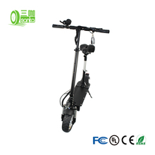 New style 2 wheel electric self-balance scooter for adult