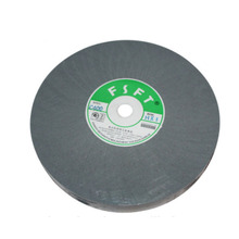 grinding & polishing copper,plastic,wood,aluminium pva sponge polishing wheel