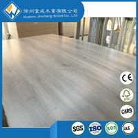 plywood melamine paper face plywood high quality aluminum faced plywood