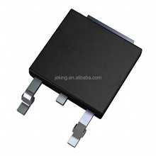 Brand New SUD25N06-45L N-Channel 60V 175C MOSFET 25N06-45 with low price