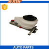 47201-12550 Taizhou GutenTop motorcycle brake cylinder piston brake master cylinder