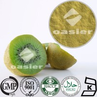 Natural Origin Shaanxi Kiwi fruit Extract high quality10% Polypheols 0.5% Enzyme Actinidin