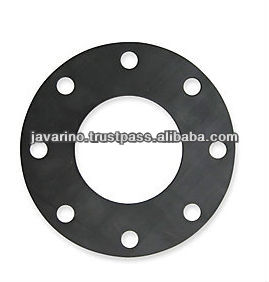 High Quality Widely Use Durable Flat Rubber Sealing Gasket