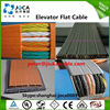 /product-detail/high-quality-rubber-sheathed-elevator-multicores-flat-rubber-cables-60660713338.html