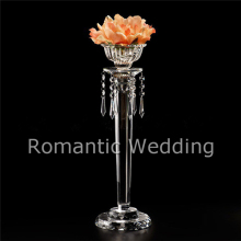 crystal flower stand wedding centerpieces for Wedding decorations event products party decorations