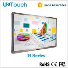 OEM Cheap Ultrathin LED Smart Touch Screen Custom Gaming Computer