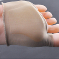 Gel Pad Bunion Relief Sleeves ,Bunion protector