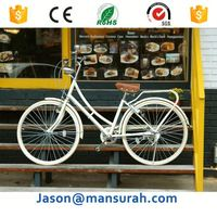ladies bicycles bikes for sale special downhill bike,price children bicycle made for kids,children's toys