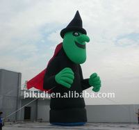 holiday inflatables for Halloween C1046