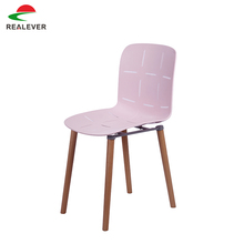 Best Selling lounge circle wood chair outdoor