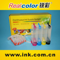 Realcolor newest sale Compatible for Hp920 ciss for officejet Pro 6000 6500 7000 deskjet printer