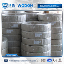 WD-D172 welding wire for surfacing welding gear mining machinery