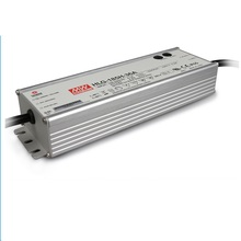 Meanwell HLG-185H-C1400 1400mA constant current dimmable led driver