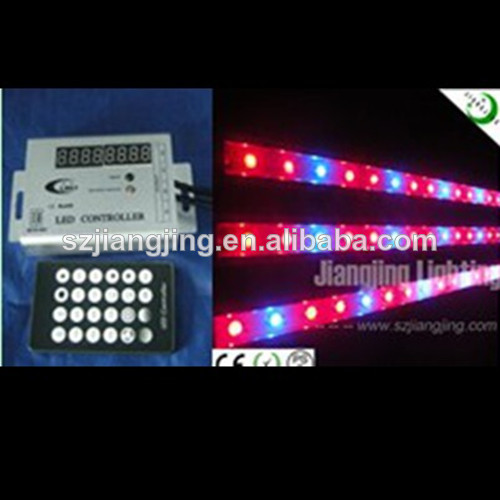 DC12V diy led grow light plant growing agriculture lamp