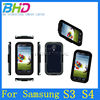 Cheap price with high quality for waterproof case for Samsung Galaxy S4 i9500