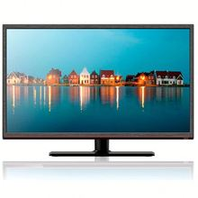 32inch E LED TV /D LED TV FHD DVB-T DVB-T2 114 Contan Fair tv+led+70+pouces