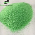 Best service foliage powder water soluble fertilizer for fruits
