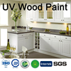 Maydos Extra Clear Uv Wood Furniture Paint(roller Coating,Spray Coating,Curtain Coating)