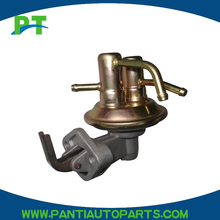 17010-53y25 for mechanical fuel injection kt system